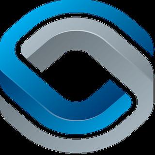 NetFortris for Zendesk